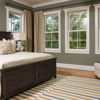 bedroom window styles living room window treatments ideas cottage style home