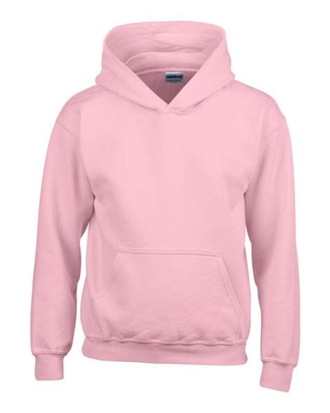 light pink chion sweatshirt chiltern leisure teamwear supplier wicc gildan