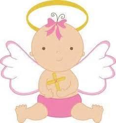 top 25 ideas about angeles para bautizo on angelitos para bautismo manualidades 25 best ideas about angeles para bautizo on beb 233 s 225 ngeles recuerditos para primera