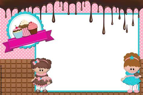 comprimir imagenes jpg on line kit de personalizados tema festa quot cupcake quot para imprimir