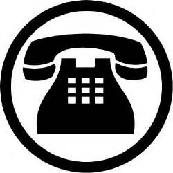 num 233 ros de t 233 l 233 phones utiles courcelles info