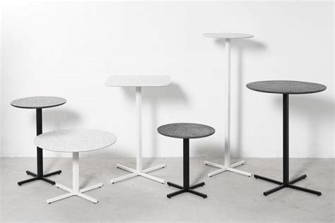 furniture made from ceramic waste products pg e energy