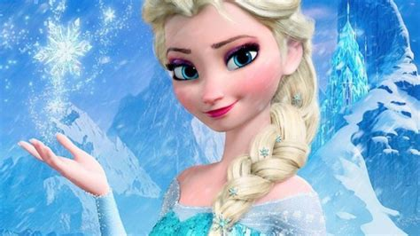 film cartoon elsa disney frozen cartoons movies