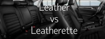 when should i get a new car seat should you get leather or leatherette seats