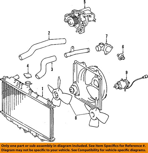 toyota celica thermostat location get free image about