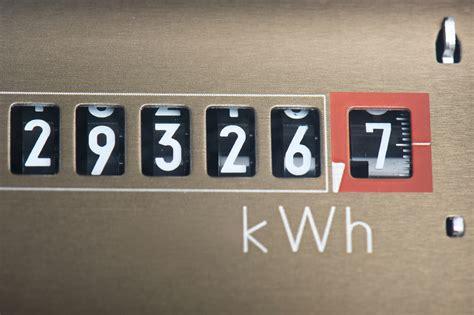 2 Personen Haushalt Kosten 5385 by Stromverbrauch 2 Personen Haushalt Das Sind Die Kosten