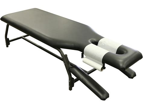 chiropractic benches eb8000 chiropractic bench pivotal health solutions