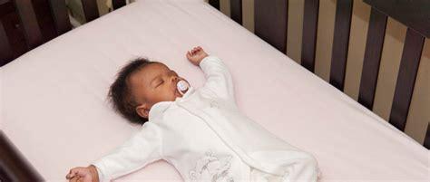 Best Baby Crib Mattresses Best Crib Mattress Guide Reviews Mattresspost