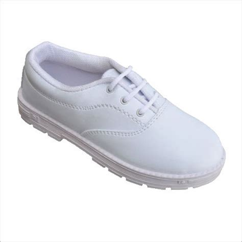 white school shoes for white school shoes white school shoes exporter importer