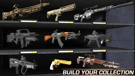 apk builder gun builder elite apk v3 1 7 mod unlocked apkmodx