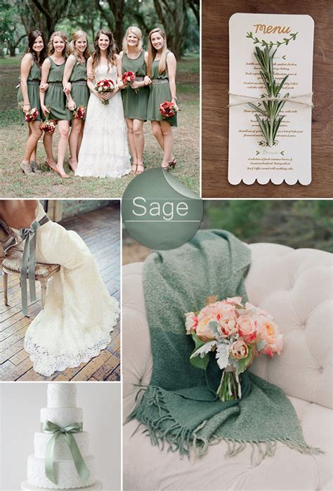 wedding color ideas shades of green wedding color ideas and wedding invitations