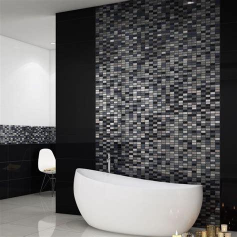 kitchen dado tiles 1000 ideas about border tiles on pinterest bathroom