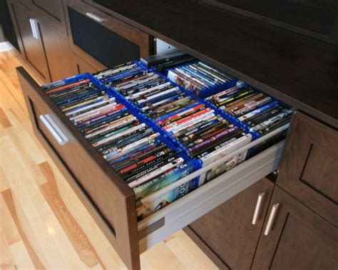 Dvd Drawer by Pin By Kristie Golematis On For The Home