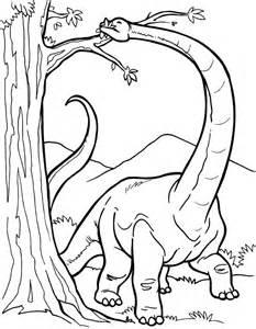 12 images dinosaurios colorear book worms dibujo history
