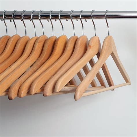 Wood Closet Hangers by Closet Accessories Manufacturers And Wholesalers