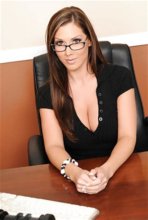 Secretary sex pics galleries