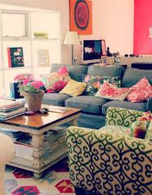 How To Mix And Match Furniture For Living Room home nest decorating amp designs by tamar