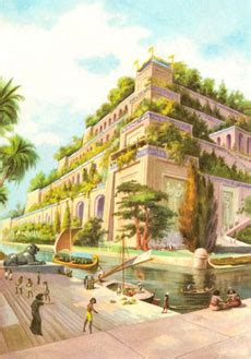 giardini pensili babilonesi babylonian houses related keywords babylonian houses
