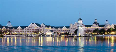carefree boat club orlando disney yacht club beach club resort orlando limo ride blog