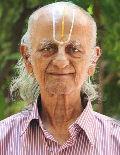 MYLAPORE TIMES » Tribute: S. Vijayaraghavan