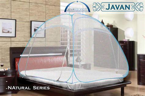 Kelambu Javan Bed Canopy Luxury Summer Single 120 X 200 Diskon series kelambu javan