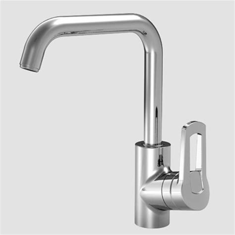 kwc kitchen faucet parts kwc 10 041 013 127 divo arco 174 single handle kitchen