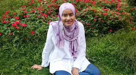 imagenes mujeres arabes con velo diez mujeres musulmanas opinan sobre prohibicion birkini