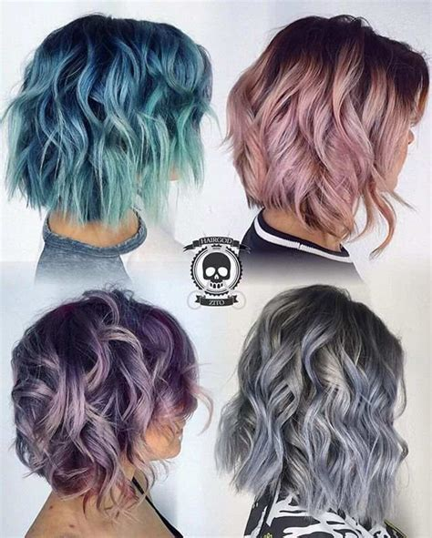 pinstest hair color and styles short hair colors pinterest short and cuts hairstyles