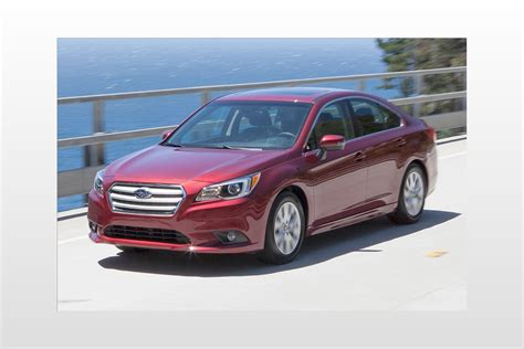 subaru legacy 2016 white 2016 legacy sedan 2017 2018 best cars reviews