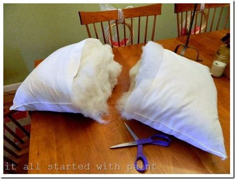 cheap decorative bed pillows 99 best images about primitive pillows on pinterest