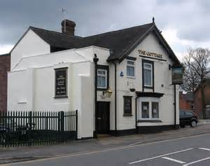 Cottages Stoke On Trent by Stoke Upon Trent The Cottage 169 Dave Bevis Geograph