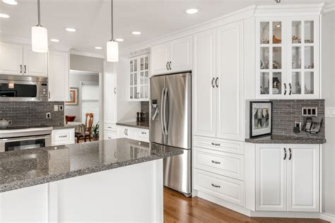 kitchen cabinets port coquitlam kitchen cabinets port coquitlam kitchen light cabinets