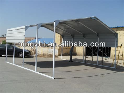 Used Steel Carports For Sale Metal Structure Used Carports For Sale Of Steel Carport