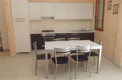 affitto appartamento pinarella di cervia affitto appartamenti pinarella di cervia agenzia italia