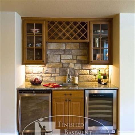 walk up bar cabinets walk up bar design for the house pinterest