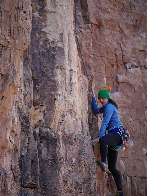 30 day startup day 16 climbing set to beyonc 233