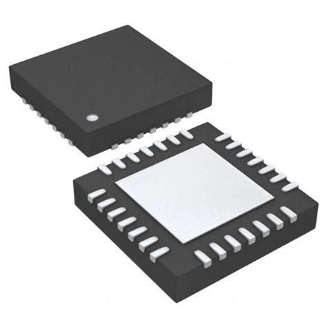 Bq24721c Bq 24721c 1 bq24715rgrr instruments pmic battery management kynix semiconductor