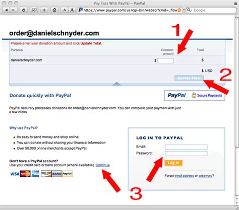 Turn Gift Cards Into Paypal - kredyt bankowy info earn free paypal money legally