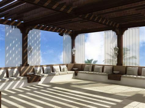 arabian roof majlis design arabian decor architect house house design