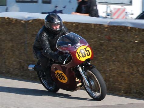Motorrad Bmw Villingen by Hammerstadt Revival Villingen Schwenningen Classic