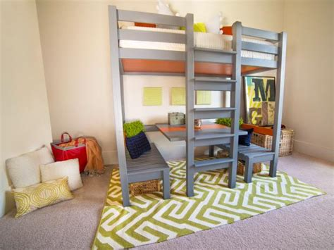 kids bedroom furniture ideas hgtv