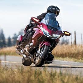 honda motosiklet fiyat listesi honda kivrak motor