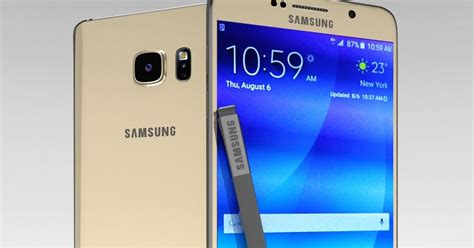 Harga Kredit Hp Samsung A8 kredit handphone samsung galaxy note 5 gold kredit