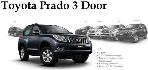 toyota car prices in usa prado 2013 2014 price in dubai upcomingcarshq com