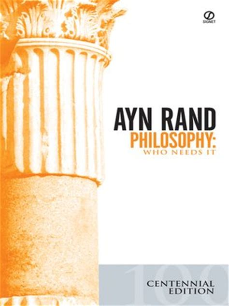 anthem dover thrift editions b00gyvhhjg ayn rand 183 overdrive ebooks audiobooks and videos for libraries