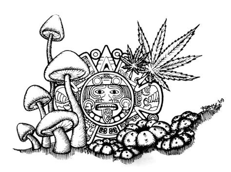 imagenes aztecas graffiti calendario azteca graffiti imagui