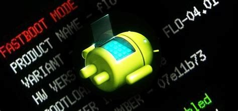 android adb how to direct adb and fastboot from