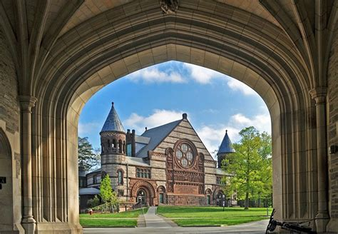 princeton schools alumni princeton new jersey official 12 top rated tourist attractions in new jersey planetware