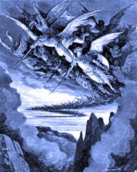Visions The Secret Watchers enoc y los vigilantes la verdadera historia de los