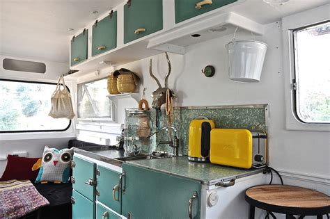chic kidkraft retro kitchen in kitchen eclectic with exterior house color combinations next to